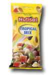 Tropical Mix, on-the-go