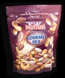 Gourmé Mix