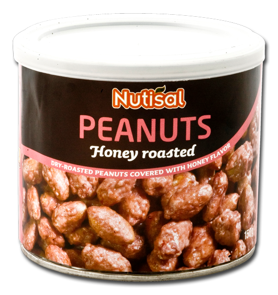 home cans 150 375g honey roasted peanuts honey roasted peanuts