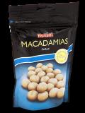 Макадамия