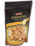 Cashews cheese