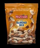 Almond mix