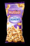 Cashews 70g