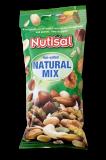 Natural Mix 70g
